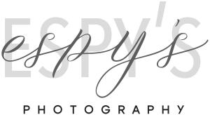 Espy's Photography