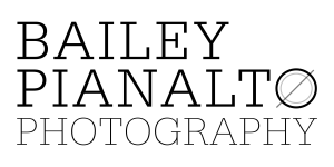 Bailey Pianalto Photography