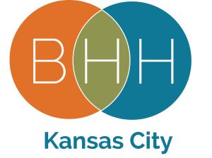 Behavioral Health Holdings