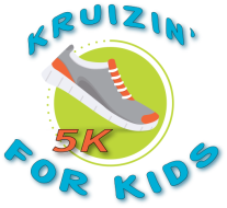 Kruizin' for Kids 5K