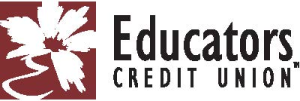 Educators Credit Union