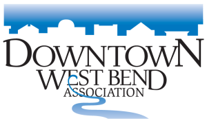 Downtown West Bend Association
