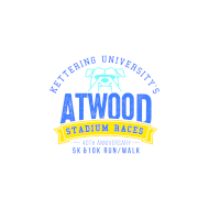 Kettering University's Atwood Stadium Races