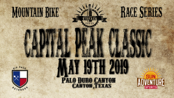 2019 Capital Peak Classic