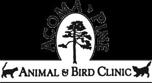 Acoma Pine Animal and Bird Clinic