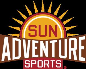 Sun Adventure Sports
