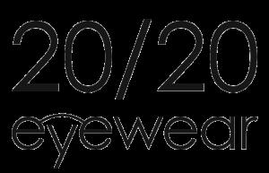 20/20 Eyeware