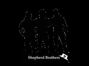 The Shepherd Brothers Cabin Rentals