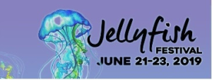 JellyFish Festival