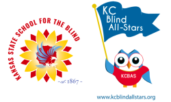 The KC Blind All-Stars Foundation  5K Run and 1 Mile Walk - 2021