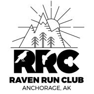 Raven Run Club Youth