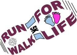Run / Walk for Life