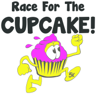 Race for the Cupcake 5k