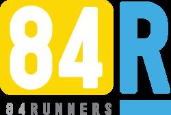 84 Runners/Bush's Chicken Run