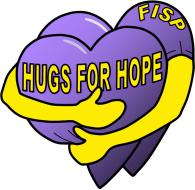 7th Annual Hugs For Hope 5K Run/Walk