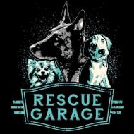 Rescue Garage Walkathon