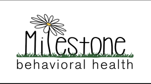 Milestone Behavioral Health