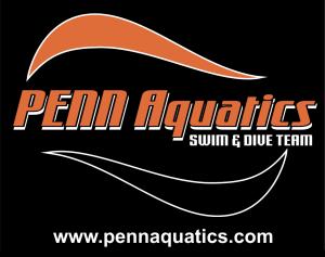 Penn Aquatics