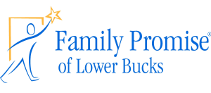 Family Promise of Lower Bucks