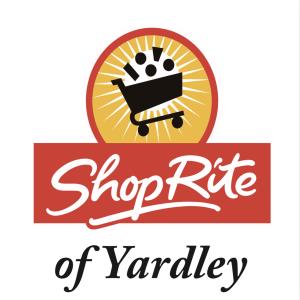 Shop Rite of Yardley