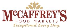 McCafferey's Supermarket