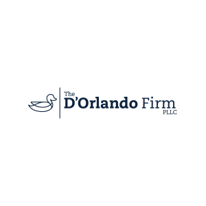 The D'Orlando Firm