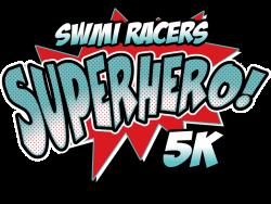 6th Annual RACERS Superhero 5K