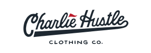 Charlie Hustle