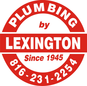 Plumbing by Lexington