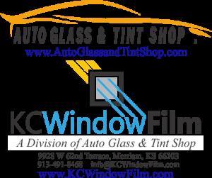 KC Window Film