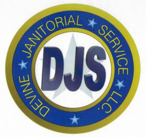 Devine Janitorial Services