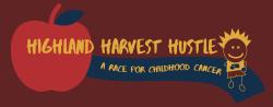 Cure4Cam's Highland Harvest Hustle