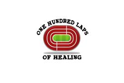 100 Laps of Healing