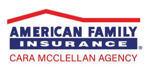 American Family Insurance - Cara McClellan Agency