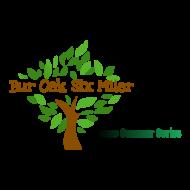 Bur Oak Six Miler
