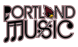 Portland Band on the Run 5K
