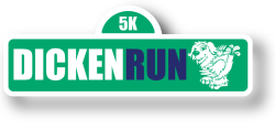 Dicken Run