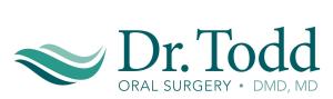Dr. Todd Oral Surgery