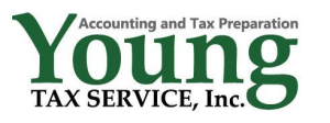 Young Tax Service