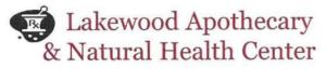 Lakewood Apothecary