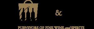 Bag & Strings Wine Merchants