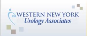 WNY Urology Associates