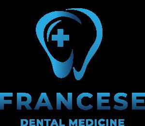 Francese Dental Medicine