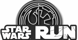 Star Wars FUN RUN