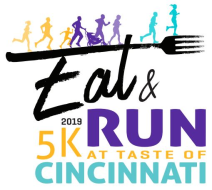 Eat & Run 5k