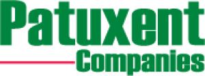 Patuxent Companies