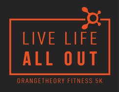 VIRTUAL  2020 Orangetheory 5K/10K @ Werner Park