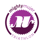 Mighty Mujer Austin Triathlon & Summer VR
