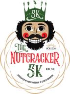 Nutcracker 5K - Hilton Head Island
