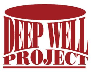 Deep Well Project - Hilton Head